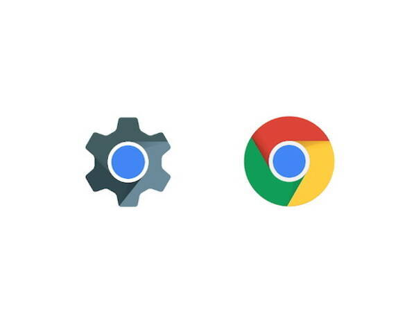 「Android System WebView」「Chrome(Android版)」に不具合 Google純正アプリを含めて広範囲に影響 困っている人は「Google Play」から更新を