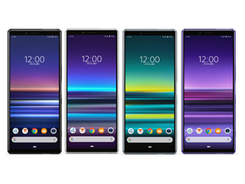auの「Xperia 1」と「Xperia 5」がAndroid 11へアップデート