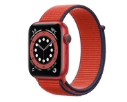 Apple Watch Series 7は採血不要で血糖値測定可能になる?