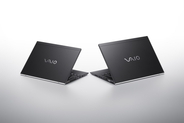 「VAIO SX12/SX14」に第10世代Coreプロセッサモデル登場 6コア12スレッドCPUな「RED EDITION」も用意