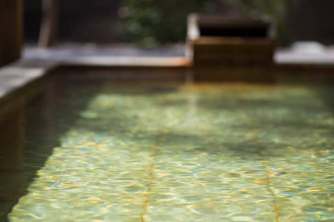 大分「美肌の湯」が楽しめる温泉9選!女子旅にもおすすめ<別府・由布院周辺>