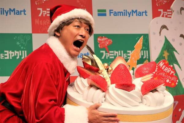 「香取慎吾 大食い」の画像検索結果