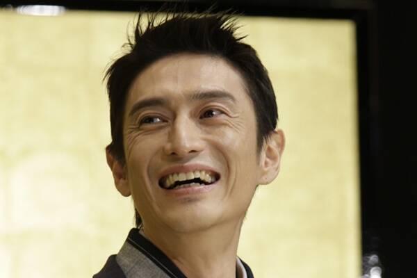 『翔んで埼玉』伊勢谷友介を悩ました「おもしろ半島、ちばへ」