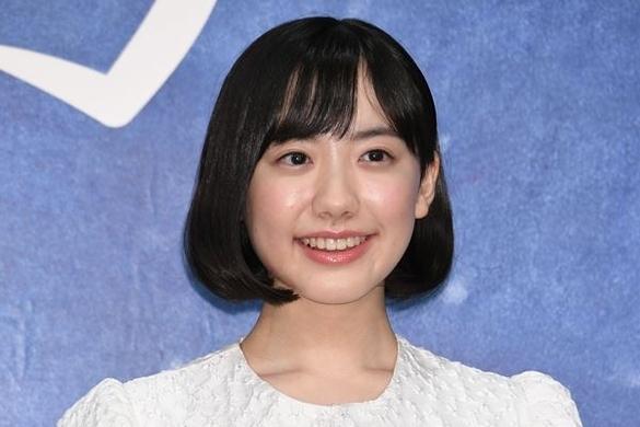 芦田愛菜は絶賛でも ハシの持ち方で 酷評浴びる恥ずかしい芸能人の面々 2020年3月14日 エキサイトニュース