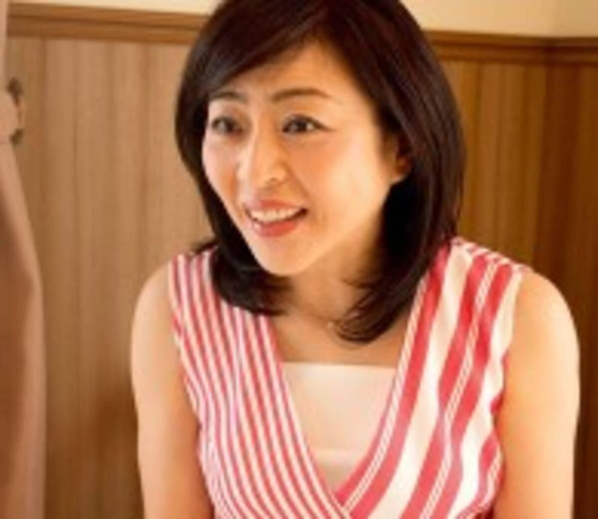 「松本明子 キムチ」の画像検索結果