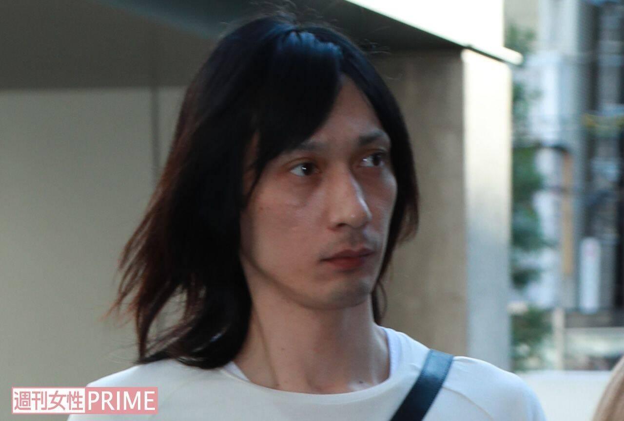 村田充、妻・神田沙也加に交際中から打ち明けていた俳優業休止の真相