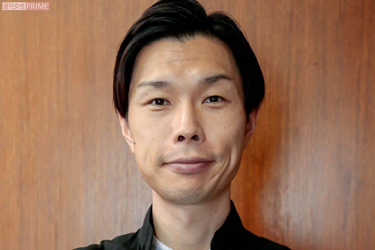 """ハライチ・岩井勇気の初エッセイから垣間見える、""""33歳の独身で ..."""