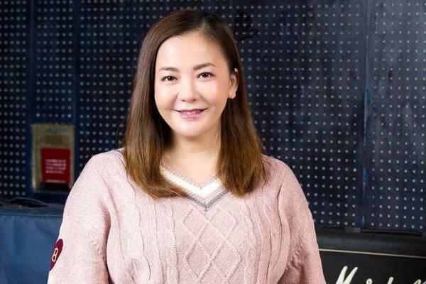 華原朋美、再始動で初めて語った歌と育児「息子を坂上忍さんの学校に通わせたい」 (2021年2月2日) - エキサイトニュース