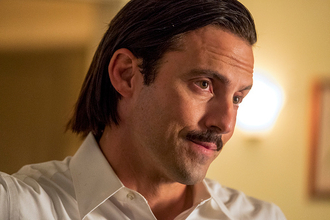 『This Is Us』 シーズン4、新キャラとして『Dr. House』のあの人が出演!