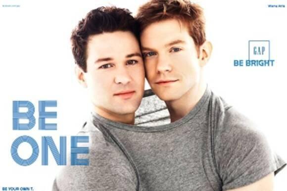 同性愛者 事実婚