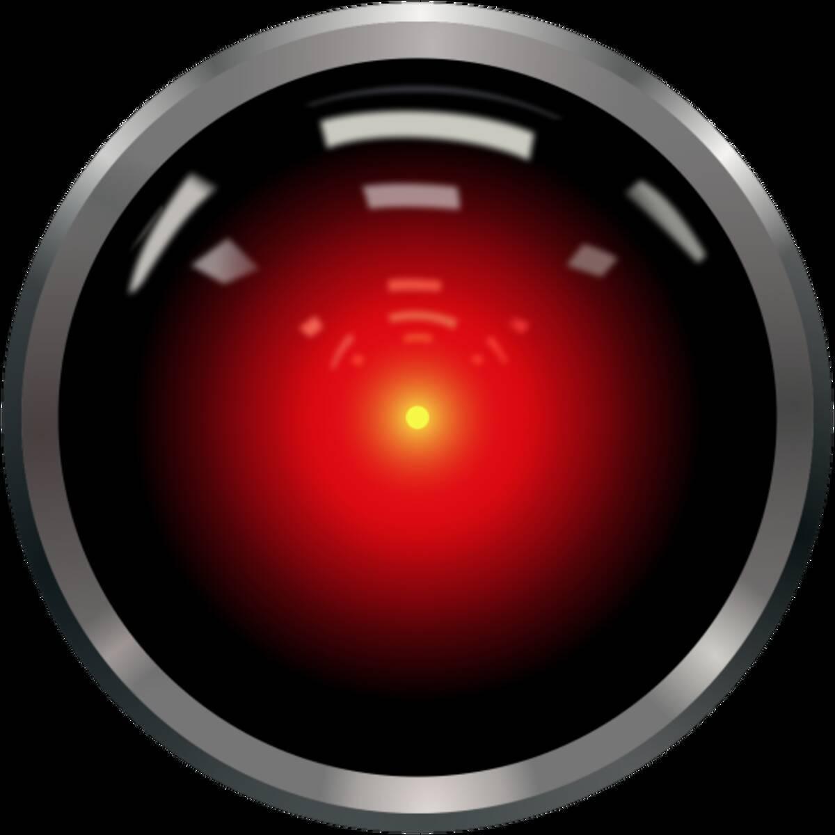 01年宇宙の旅 Hal 9000からヒントを得た人工知能 Ai を開発 宇宙飛行士の安全を守る 米研究 18年11月28日 エキサイトニュース 2 3