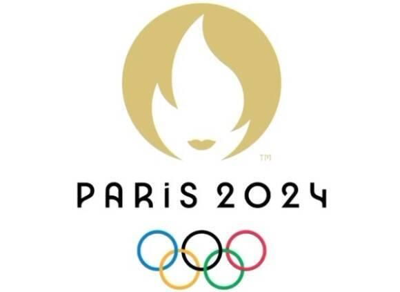 「パリ オリンピック」の画像検索結果
