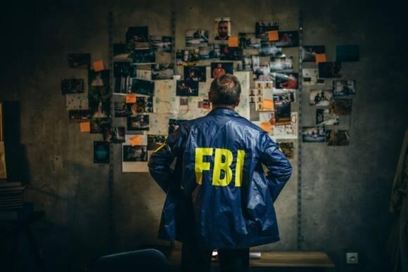 FBIが今、最も危険視している最重要指名手配者10人(アメリカ連邦捜査 ...