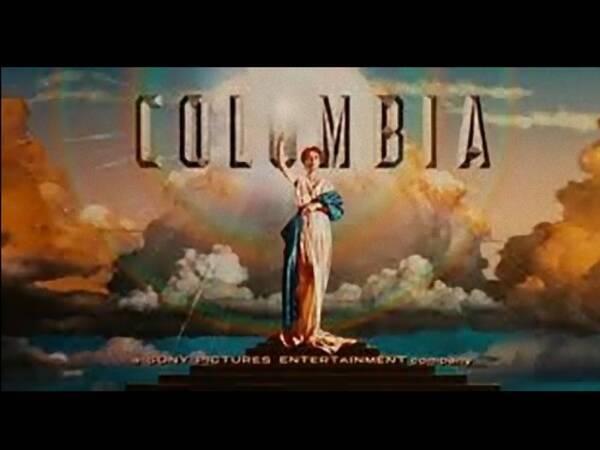 あの「コロンビア映画のオープニングロゴ」はこうして作られていた!…女神のモデルは意外な女性