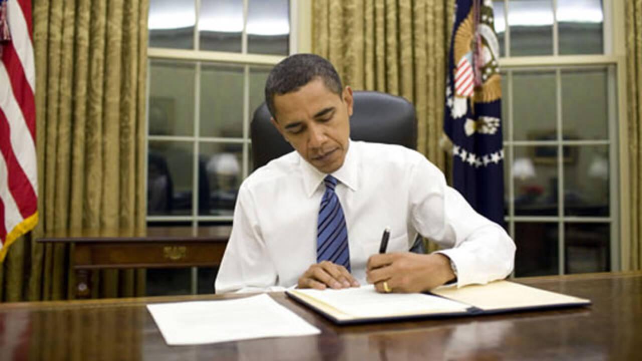 「オバマ ボールペン」の画像検索結果