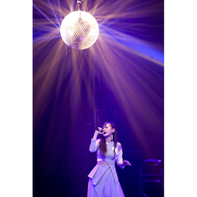 『TRUE 5th Anniversary Live Sound! vol.3 〜with Strings〜』開催決定!TRUE Official Fan Club「ことだま結び」チケット先行受付が開始!