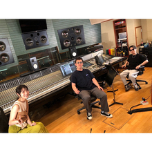 May'n、JUVENILE(OOPARTZ)がMCの音楽プログラム 「Hi☆Channel 〜music session〜」スタート!