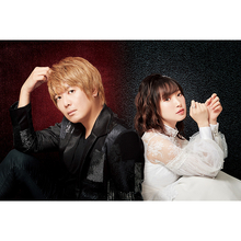 NBCUniversal ANIME&MUSIC presentsLIVE at Home11月7日20時よりfripSide_パシフィコ横浜国立大ホールでのライブ映像の期間限定配信決定!