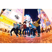 アニソンダンスパフォーマー・RAB、4月17日に「THE REAL AKIBA BOYZ ONEMAN LIVE -ULTRA FRESH BAND LIVE- at SHIBUYA O-WEST」開催が決定!