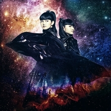 BABYMETAL、『YouTube Music Week STAY HOME #Withme』に参加決定