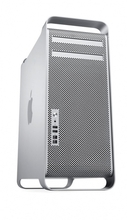 Apple「Mac Pro Server (Mid 2010)」発表