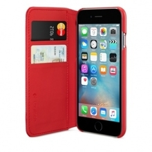 Apple Store、Logicool初のiPhone用手帳型ケース「Logicool Hinge Case for iPhone 6/6s」「Logicool Hinge Case for iPhone 6 Plus/6s Plus」を販売開始
