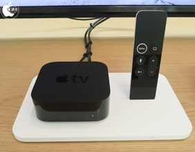 Apple「Apple TV 4K (5th generation)」販売開始
