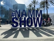 The 2020 NAMM Show レポートのまとめ