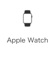 Apple Watchの整備済製品 AppleWatch Series 6 初追加(2021/05/11)