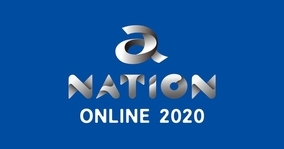 「a-nation online 2020」浜崎あゆみ・倖田來未ら第1弾出演アーティスト発表