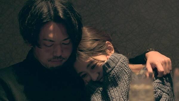 """テラスハウス・新東京編】夢、""""社長""""との北海道旅行で泥酔 女子 ..."""
