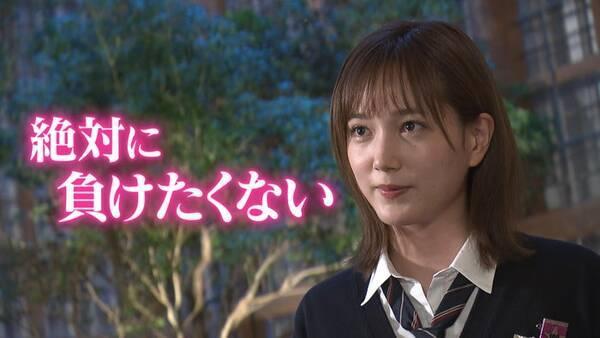 ぐるナイ」24日の生放送でクビメンバー決定 旧ゴチメンバー・中島健人 ...