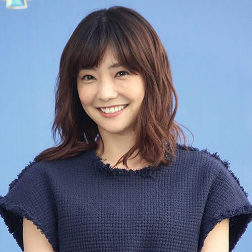 倉科カナ「結婚したいけど…」竹...