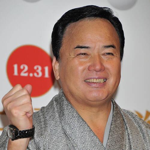 細川たかしの 汚ない食べ方 にドン引き 天ぷらを ジュルジュル 2019年4月3日 エキサイトニュース