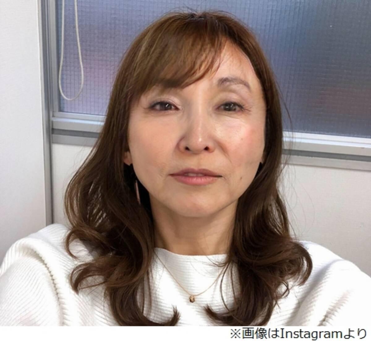 """吉木りさ、老け顔の""""おばさん""""になる (2018年4月30日) - エキサイト ..."""