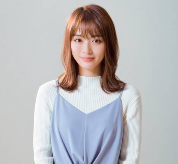 内田理央】プロフィール(年齢・身長・インスタグラム) - エキサイトニュース