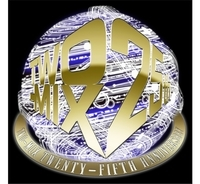 TWO-MIX結成25周年記念ベストアルバム発売へ