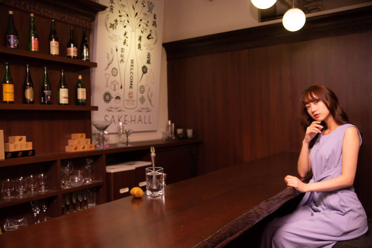 「日本一一緒に飲みたい美女」の画像検索結果