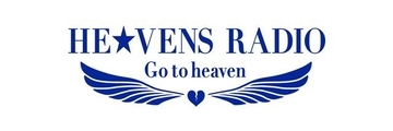 『うたプリ』「HE★VENS RADIO~Go to heaven~」DJCD Vol.3が発売決定!