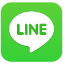 LINE:「LINE Out」を無料で利用できる「LINE Out Free」がスタート