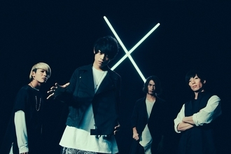 THE ORAL CIGARETTES、アルバム発売記念インストアイベントをニコ生で中継