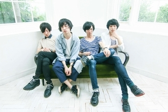 LINE wanna be Anchorsの自主企画にLILI LIMIT、Ivy to Fraudulent Gameら出演