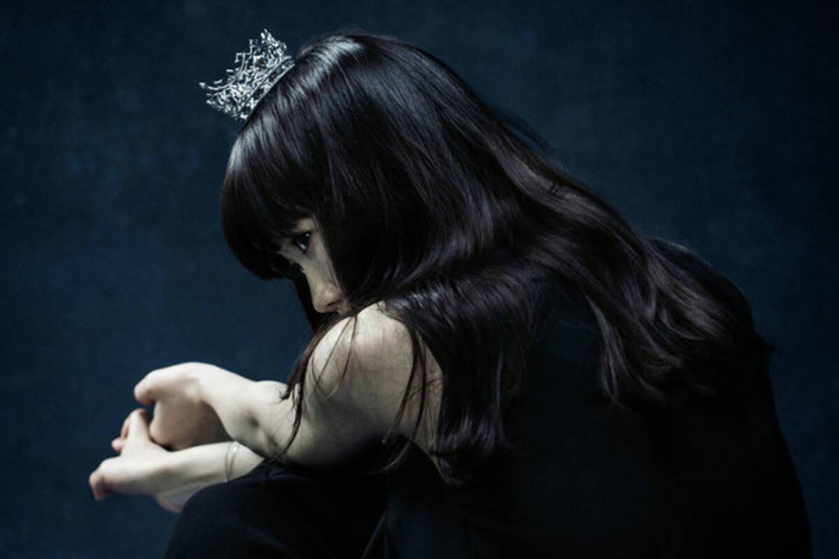 Aimer 初の日本武道館公演をライブビューイング 2017年7月9日