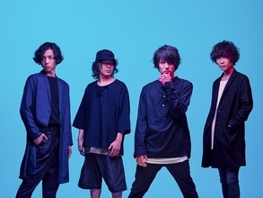 Lenny code fiction、デビュー曲「Key -bring it on, my Destiny-」のMVフルバージョンを公開