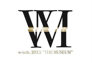 w-inds.、20周年記念日に初のオンラインSHOWを開催