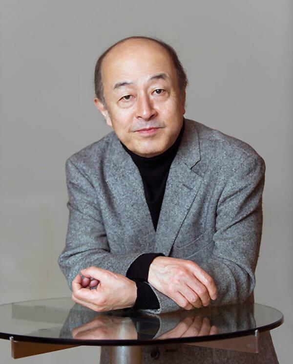 池辺晋一郎の古希を祝うバースデー・コンサート、入魂の「第九」交響曲 ...