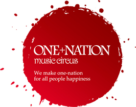 ONE+NATION in 山中湖のタイムテーブルが発表!