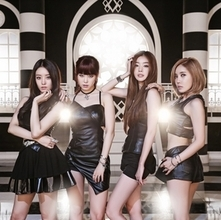 「Secret」が韓国デビュー5周年を記念して 『Secret 5th Anniversary Party ~Never Ending Story~』開催決定!!