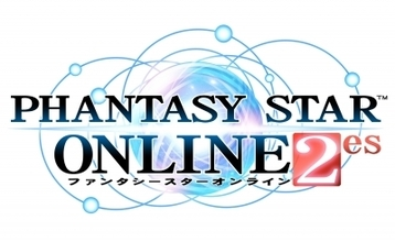 『PSO2es』、アップデートを実施し新たな要素が多数追加!