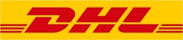 DHL、『REDSゴールラリー with DHL』に協力